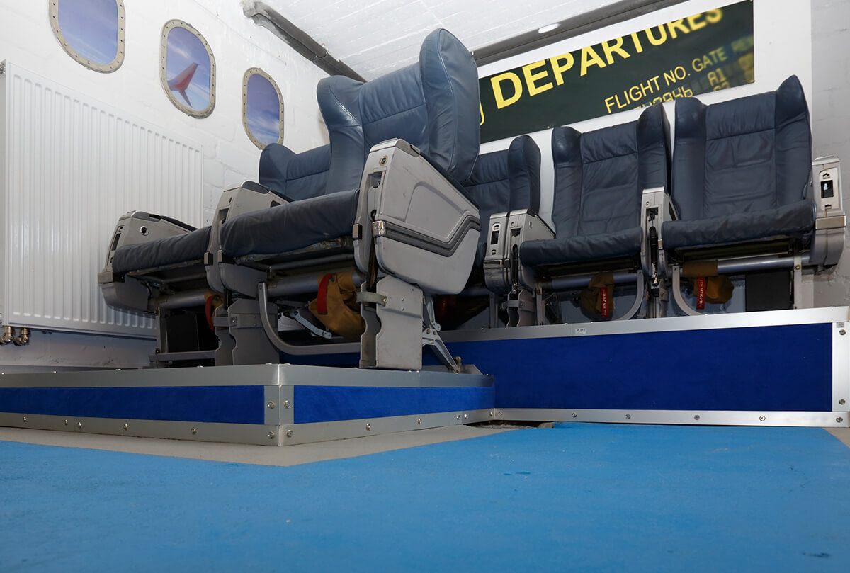 Bilder-aviator-5